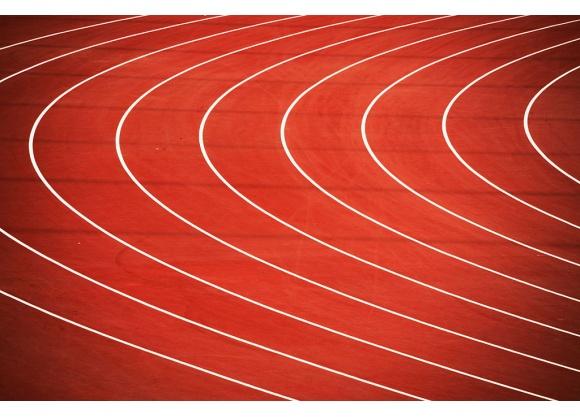 江西抚州体育中心